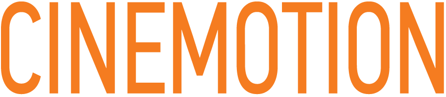 logo-vector-cinemotion.png