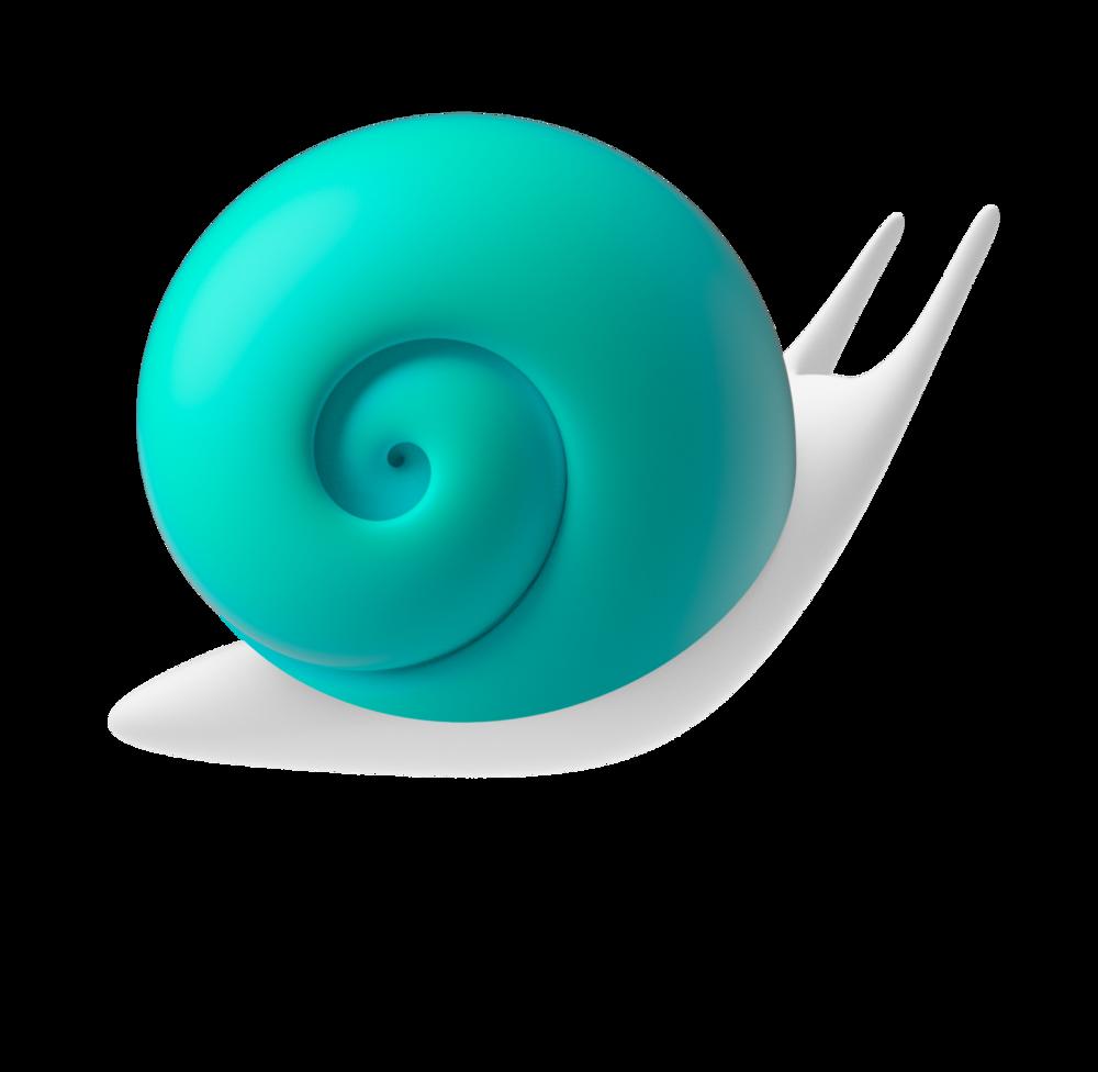 kinotv_logo.png
