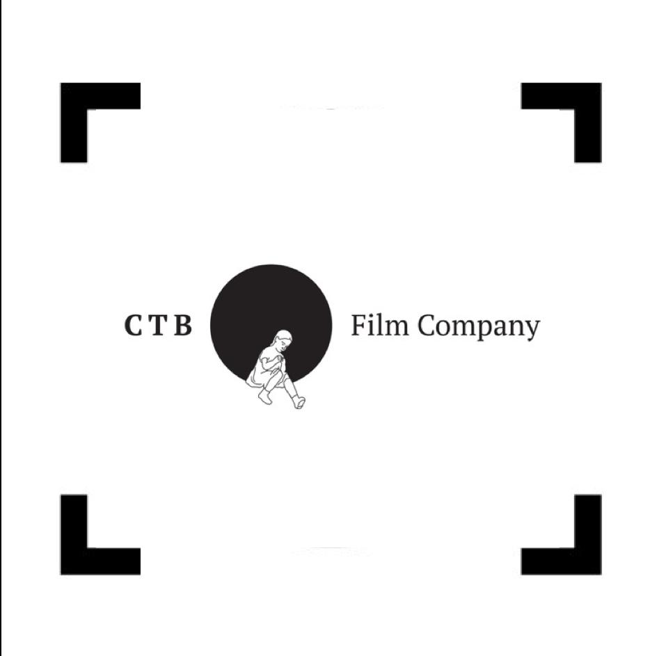 Полный метр //совместно с компаниейСТВ - Конкурс сценариев полнометражных фильмов различных жанров с потенциальным бюджетом будущего фильма до 30 млн руб.ГЛАВНЫЙ ПРИЗ: контракт с кинокомпанией СТВ на реализацию проектаКОНКУРС ЗАВЕРШЁН