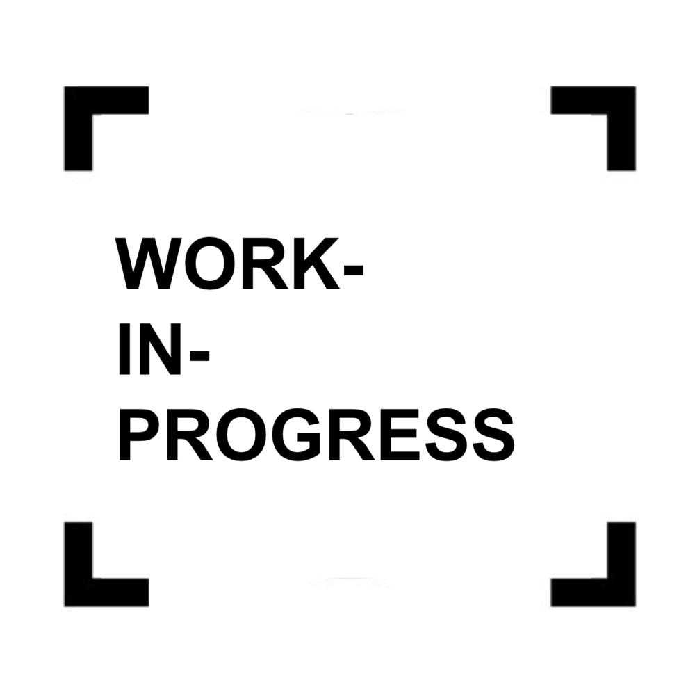 """Полный метр, теле- и веб-сериалы - Отбор проектов на стадии разработки для участия в питчинге в рамках 1-го Молодежного кинорынка CinemarketПроект может быть на любой стадии разработки, но обязательно наличие видеоматериалов к будущему фильму (тизер, отдельно снятые сцены, кинопробы и т.д.)ПРИЗ: возможность найти финансирование и продюсера/ кинокомпанию для дальнейшей реализации проектаКуратор секции: Анна Гудкова, креативный продюсер телеканала ТВ-3, куратор деловой программы Кинотавра, ранее – главный редактор кинокомпании Art Pictures.Жюри: продюсеры Елена Гликман, Екатерина Филиппова, Юлия Мишкинене, продюсер и экс-глава ТНТ Игорь Мишин, глава """"Нева-фильм"""" Олег Березин и др. Полный состав будет объявлен дополнительно.КОНКУРС ЗАВЕРШЁН"""