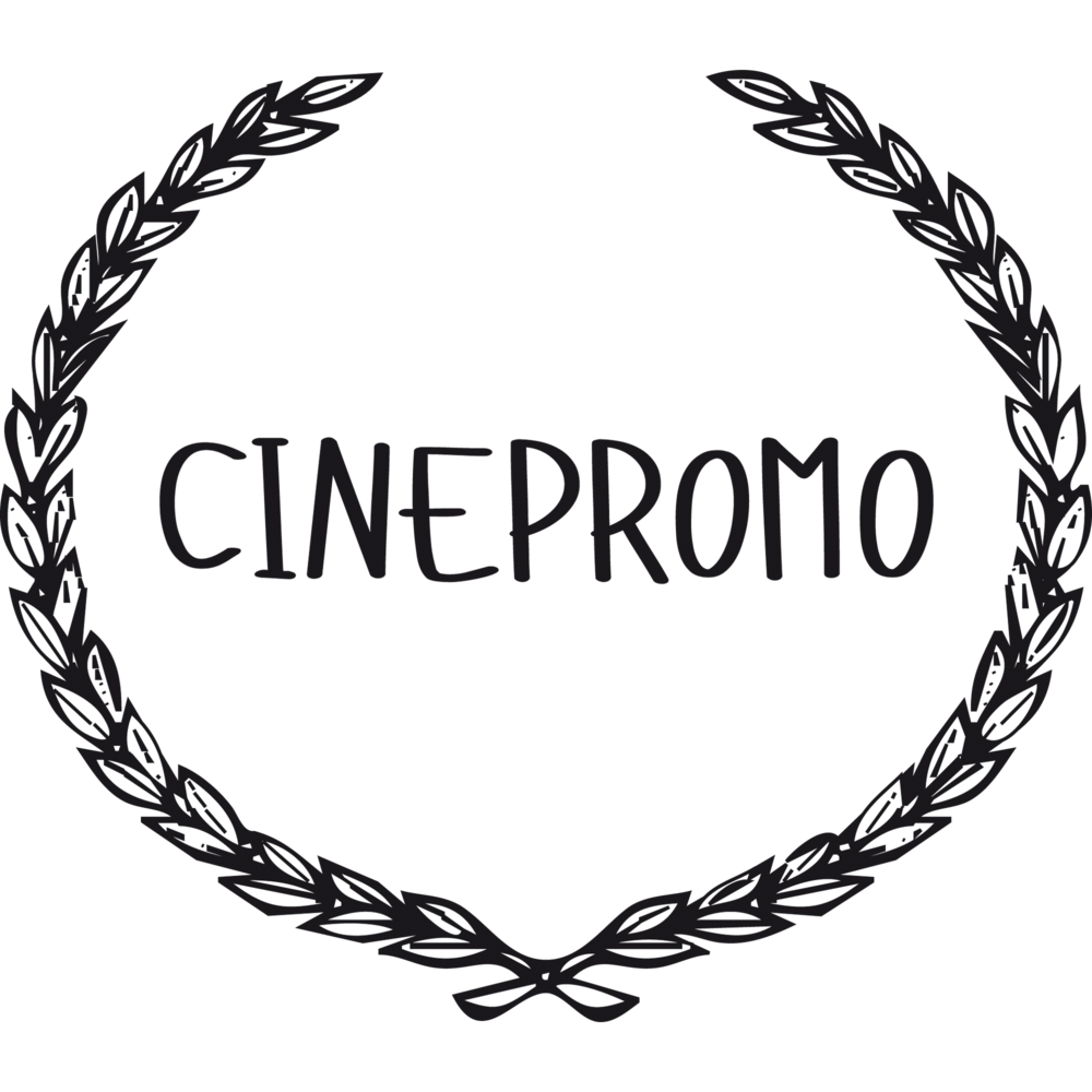 CinePromo_1.png