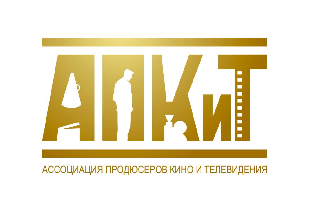 АПКиТ_белый.png