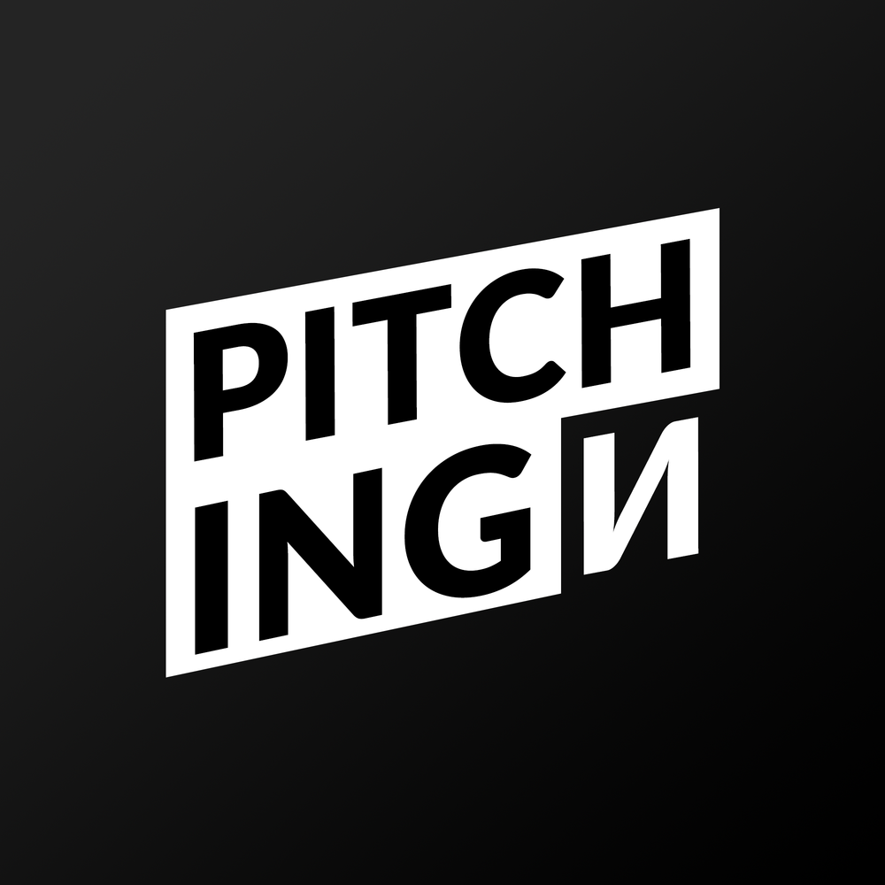 Pitchingi-111.png