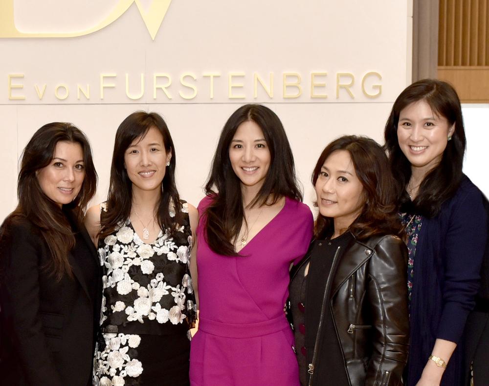 Michele Li, Linda Ting, Audry Ai Morrow, Sharie Ross Tse, Leigh Tung Chou.jpg