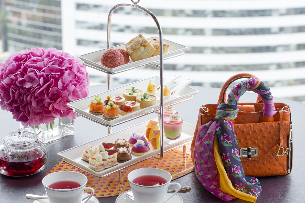 DVF Fortuna Afternoon Tea Set.jpg