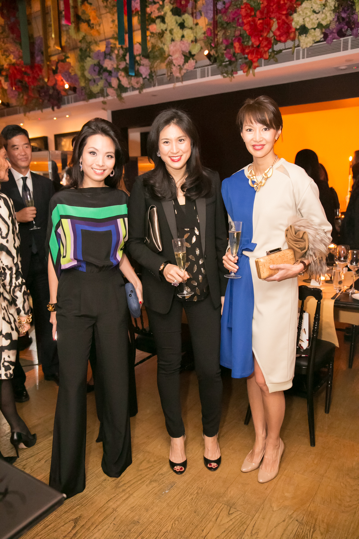 Anne Wang Liu, Leigh Tung Chou, Yolanda Choy Tang.JPG