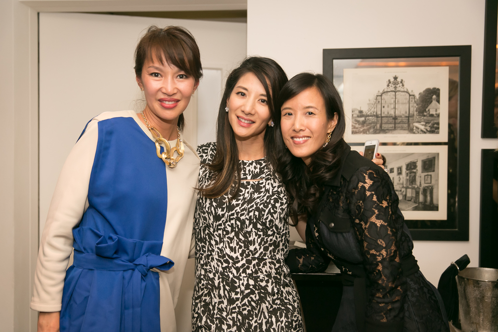 Yolanda Choy Tang, Audry Ai Morrow, Linda Ting.JPG