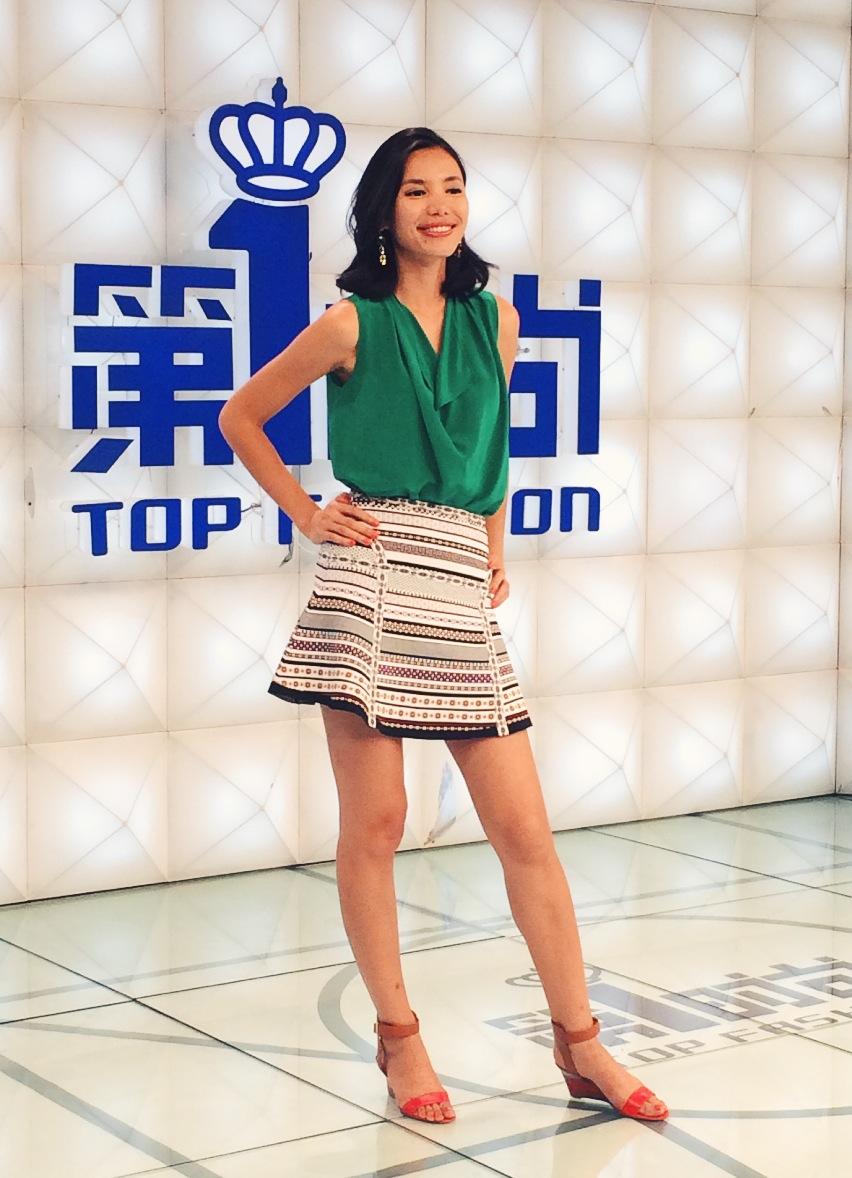 China - Linda Li (2).JPG