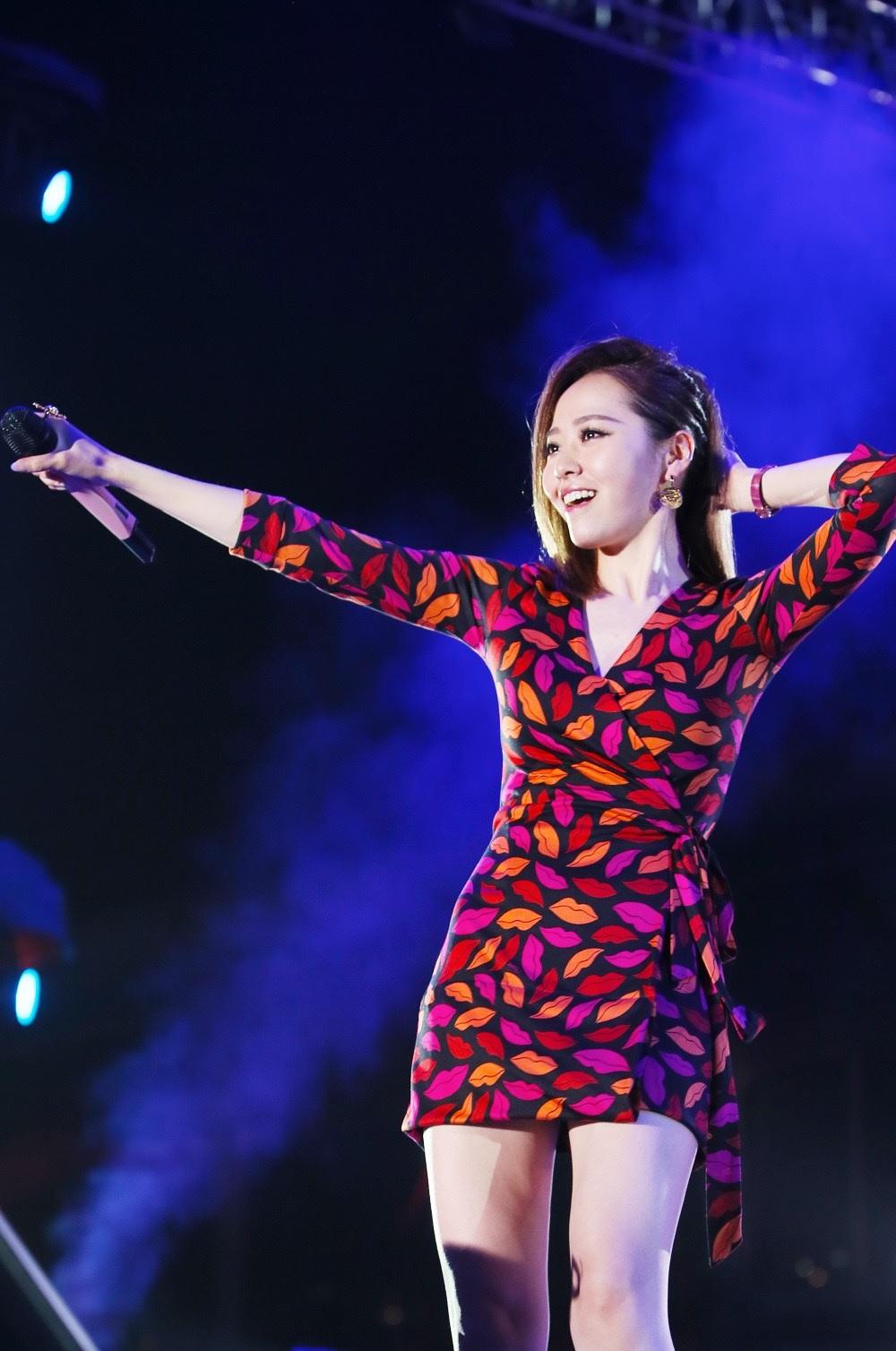 China - Jane Zhang - concert (1).jpg