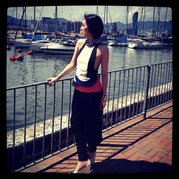 Miriam Yeung in DVF_1.jpg