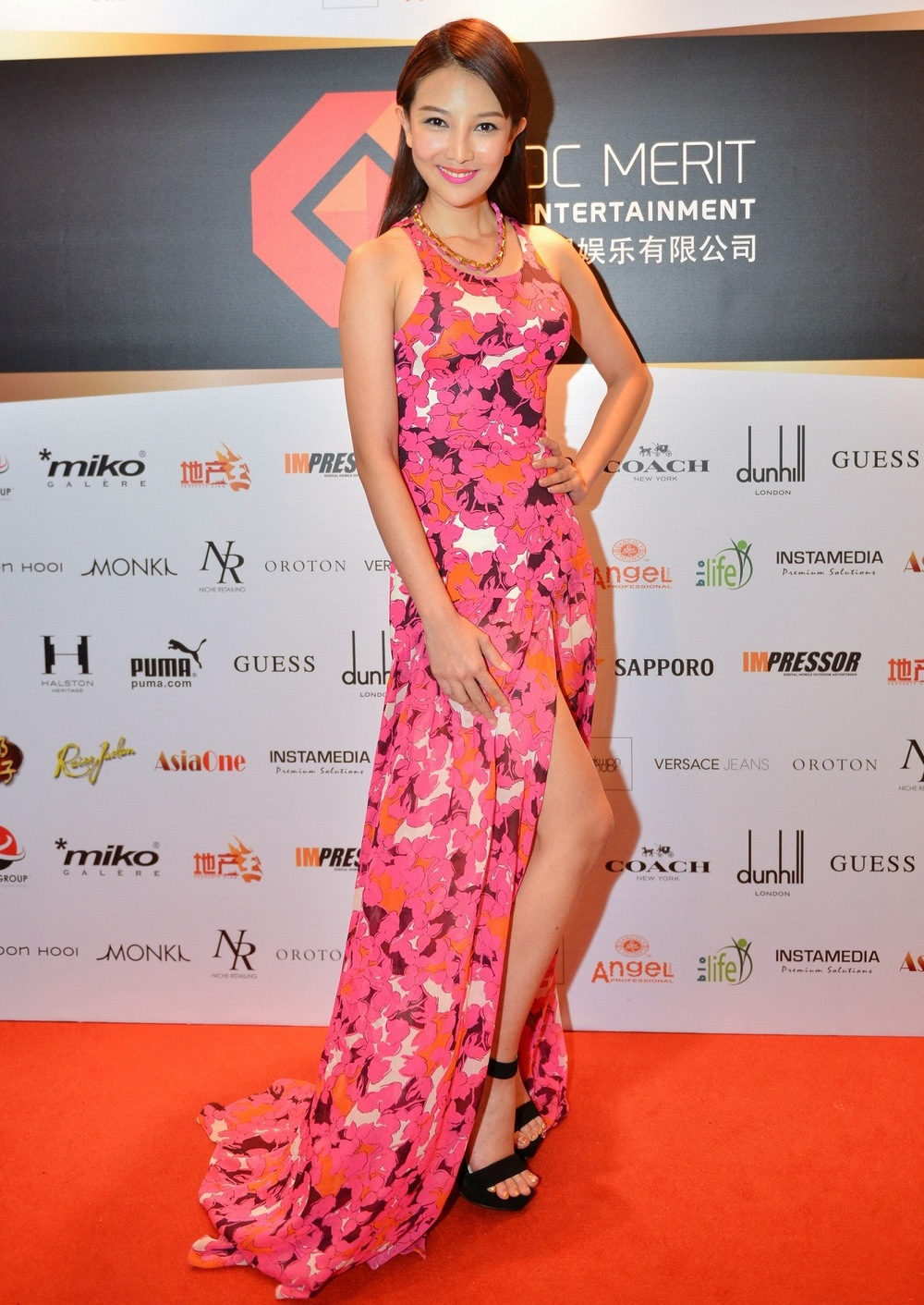Malaysia - Chris Tong Bing Yu - OC-Merit-Entertainment-Grand-Launch-6028a.jpg