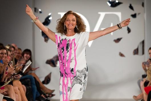 Westfield Fashion Show, Sydney