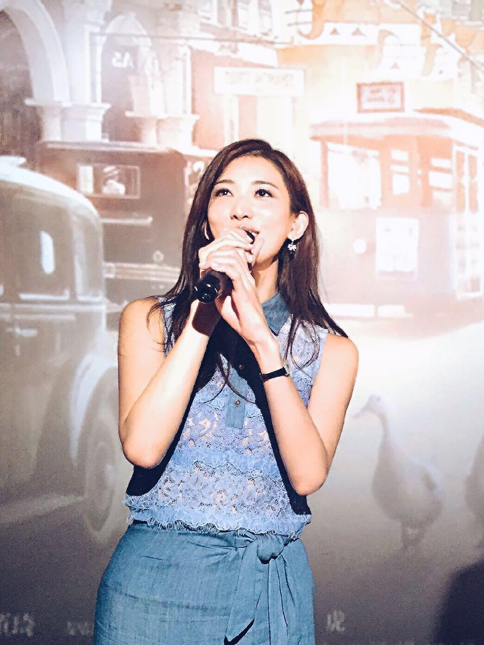 Taiwan Lin Chi Ling -   7月3日影《道士下山》重站-煌店影城 (k - no copyright).jpg