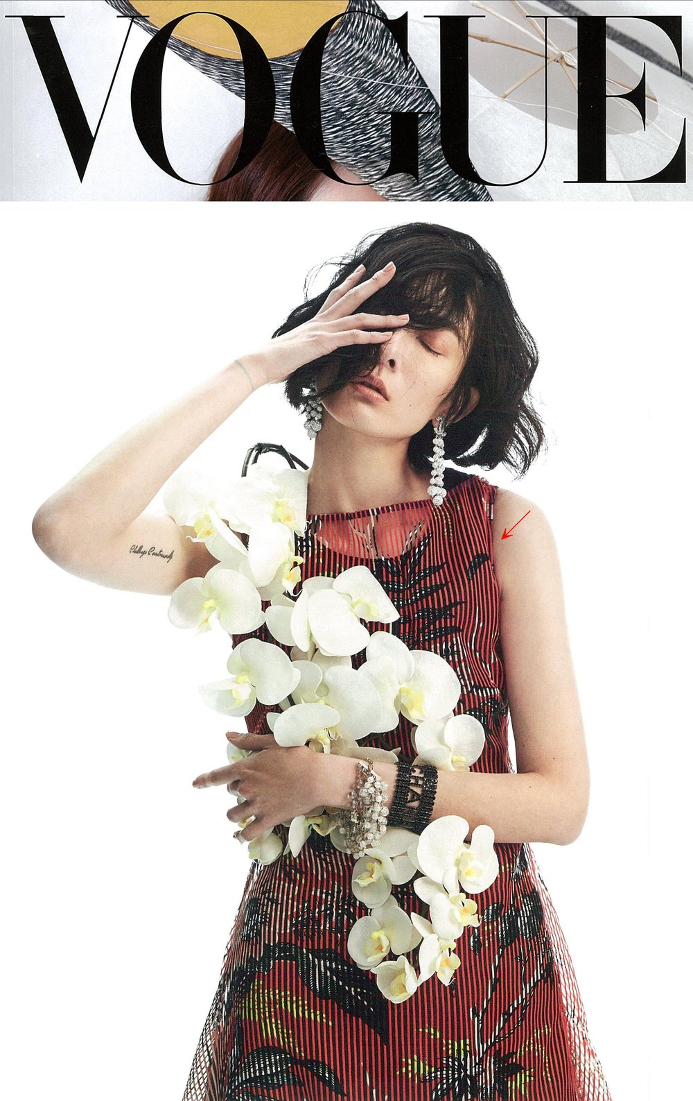 Taiwan_Vogue Taiwan_DVF(4).jpg