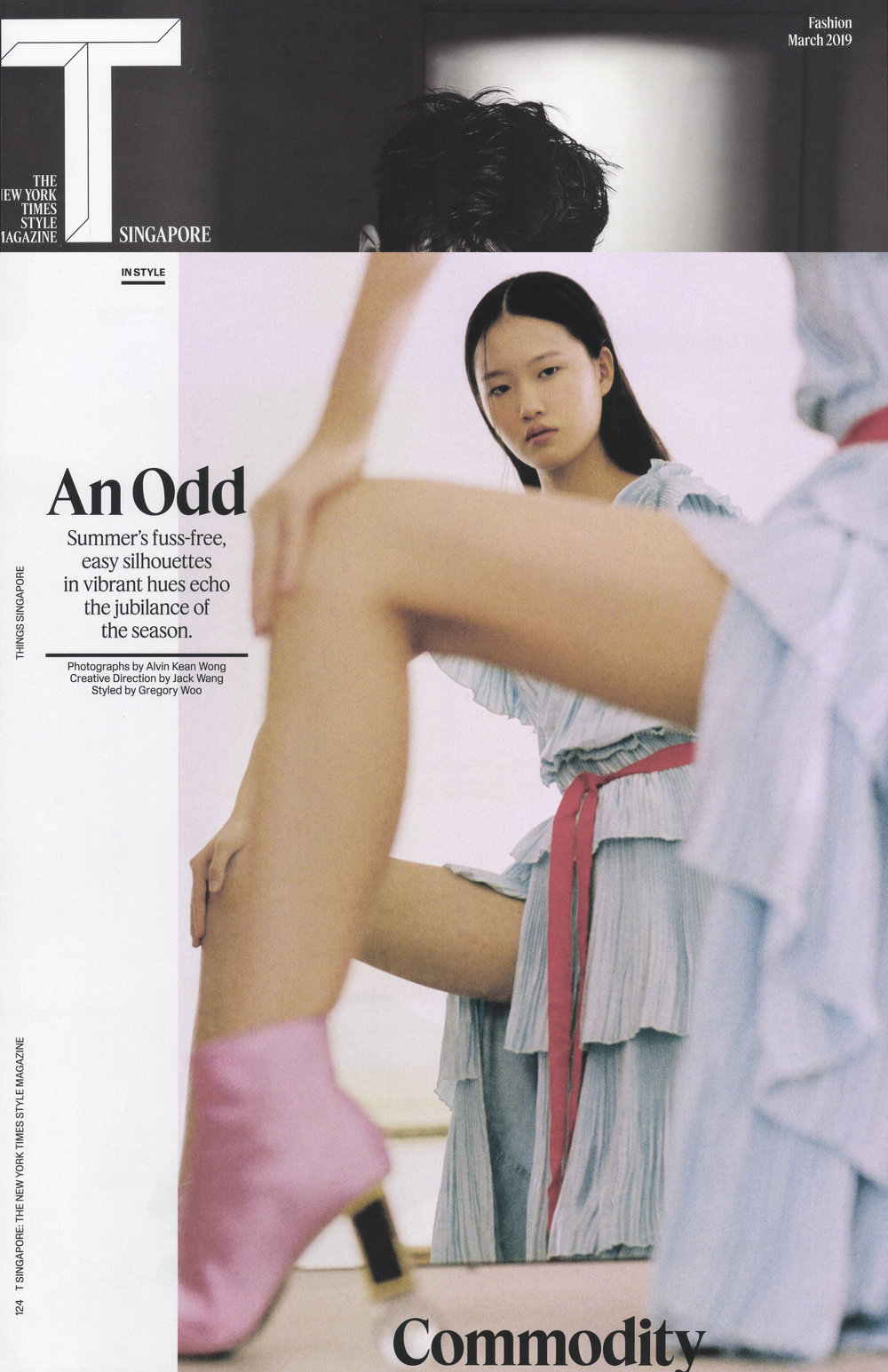 Singapore_T Magazine_March DVF.jpg