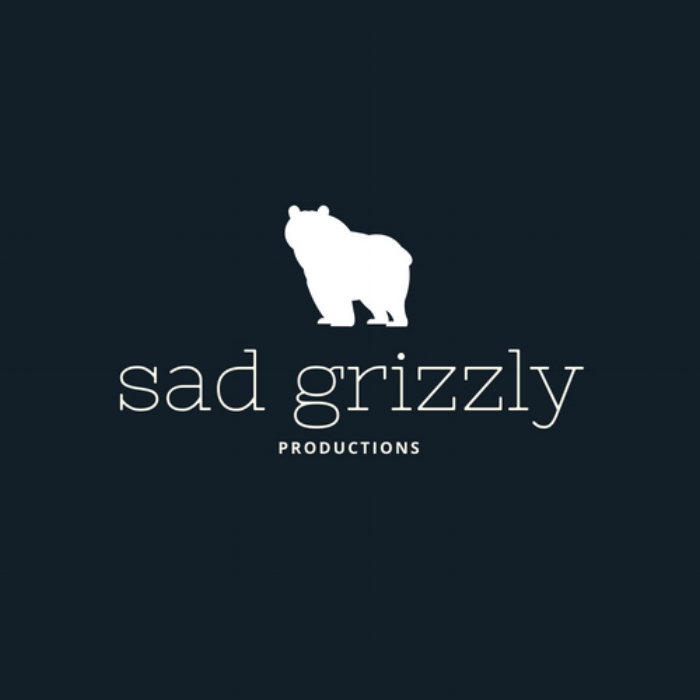 a sad grizzly production