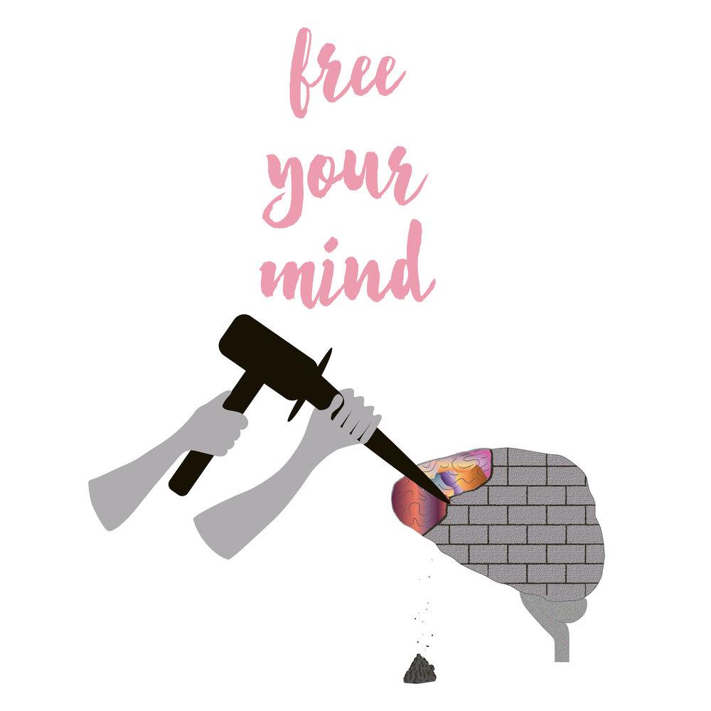 Free Your Mind_S6_print_1x1.jpg