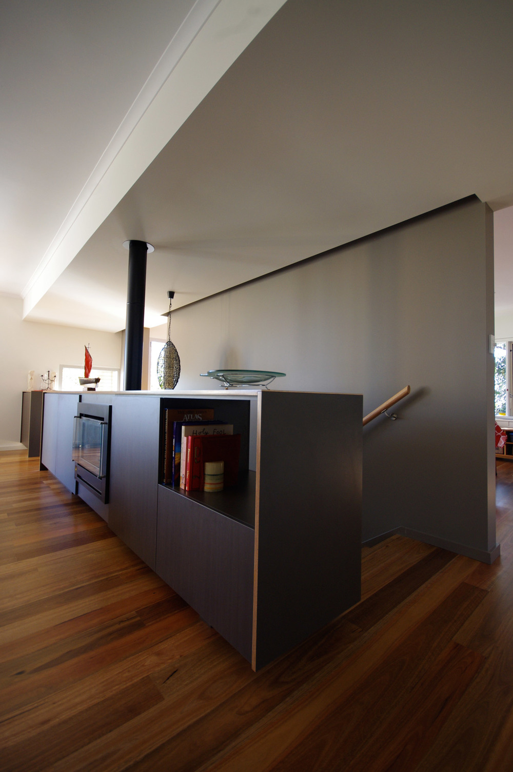 #adelaidehome #extension #khabarchitects #hidden #secret #blendedhome #adelaidehouse #awardwinningarchitecture #apartment  #architect #architecturelovers #architect #architecturephotography #architectureporn #architects #architectural #architecturelover #architecturestudent #architecturalphotography #architecturedesign #architectanddesign #architecturephoto #architecturaldesign #architectureschool #architecturaldigest #architecturesketch #architecturemodel #architectura #Architecte #architecturelife #architecturegram #architectureandpeople #architecturelove #architecturedaily #buildings #adlarchigram #courtyardhouse @adelaide_photographer #pressedtin #naturaltimber #dulux #duluxcolour #adelaide #khabarchitects #paintcolour #adelaidehouse #awardwinningarchitecture