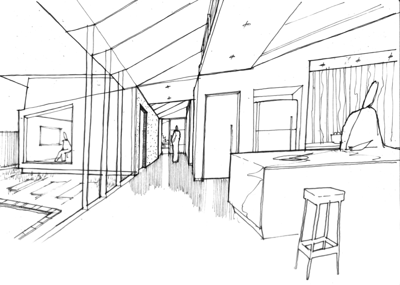 #architecture   #architect   #architecturephotography   #archilovers   #architecturelover   #architectureporn   #cement   #design   #architectureandpeople   #familyhome   #ecohome   #ecohouse   #ecofriendly   #sustainability   #sketch   #architecturelife   #archigram   #home   #architecturemodel   #rural   #country   #clarevalley