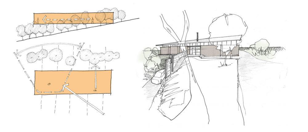 architecture_khab_diagrams.jpg