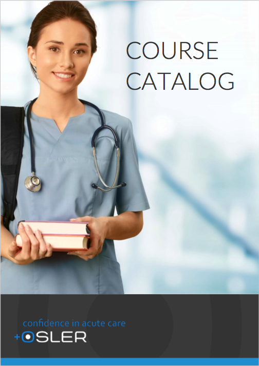 Check out our content catalogue here.  You can also try one of our modules for free .