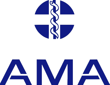 Australian_Medical_Association_logo.png