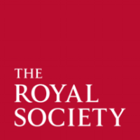 royal-society-215x215.png