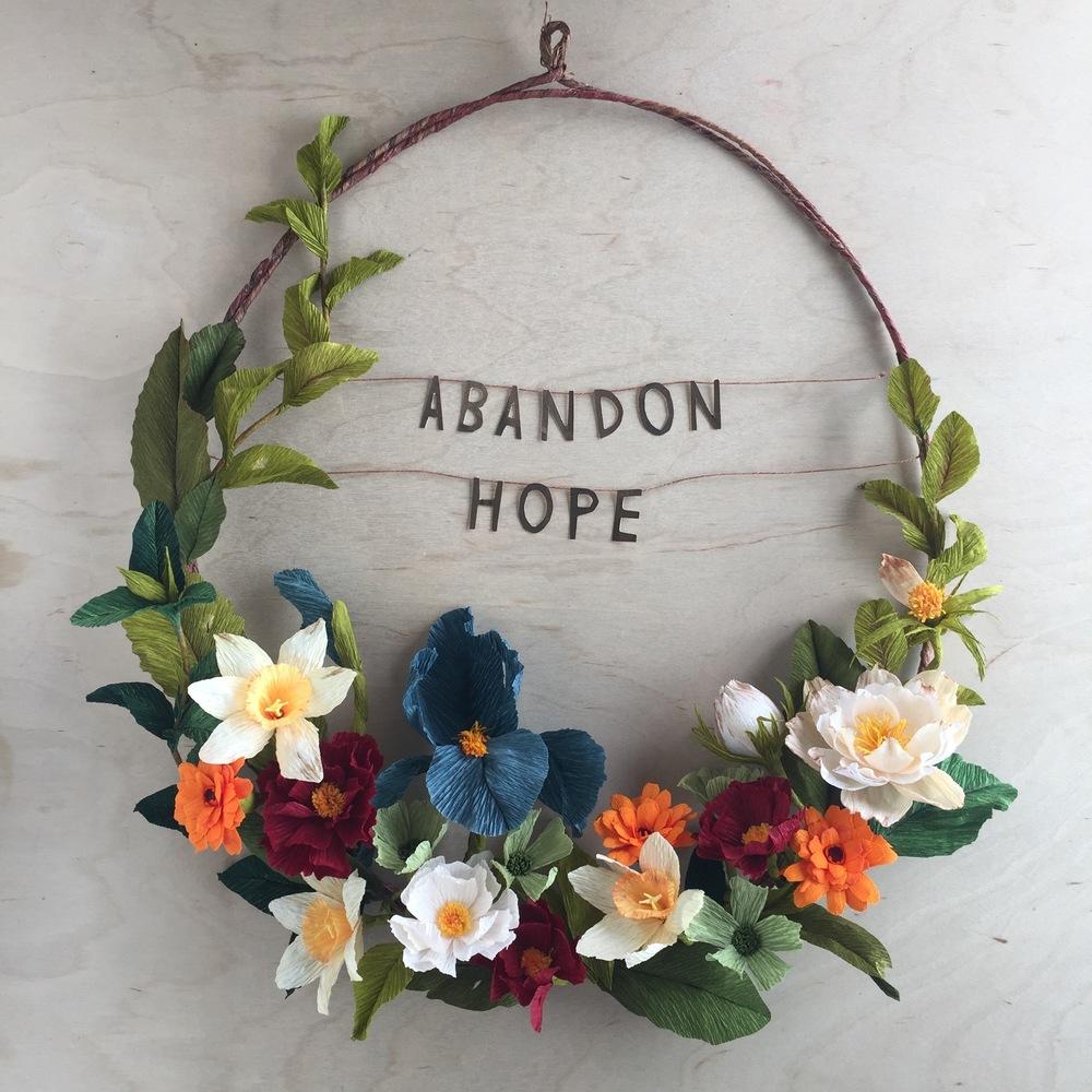 10 abandon hope.jpg