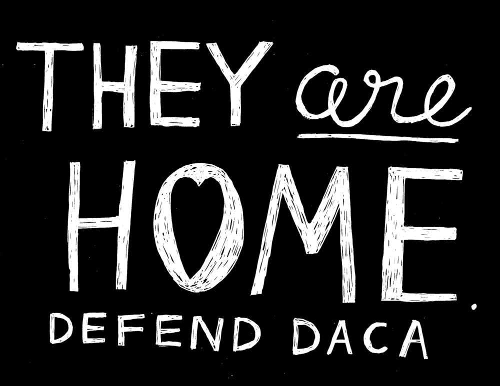 DACA_protest_home_inverse.jpg