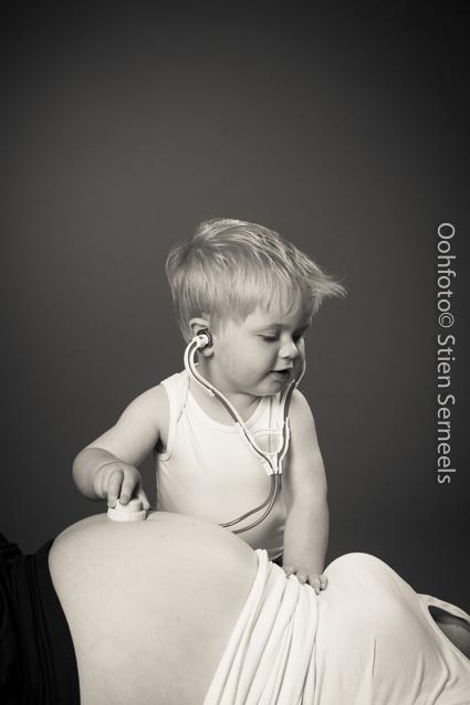 zwangerschapsfotografie-2.jpg