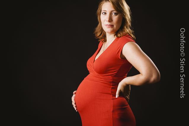 zwangerschapsfotografie-5.jpg