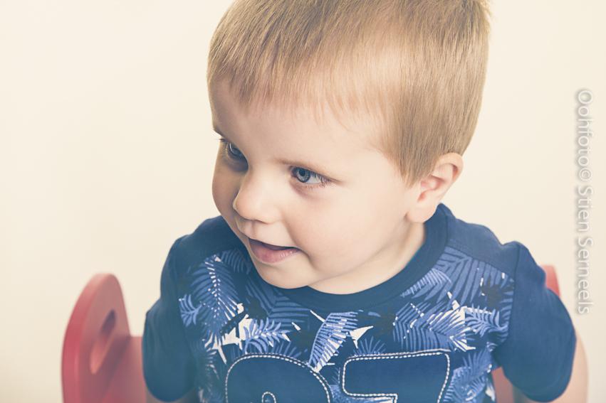 kidsportret-6.jpg