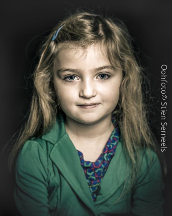 kidsportret-7.jpg