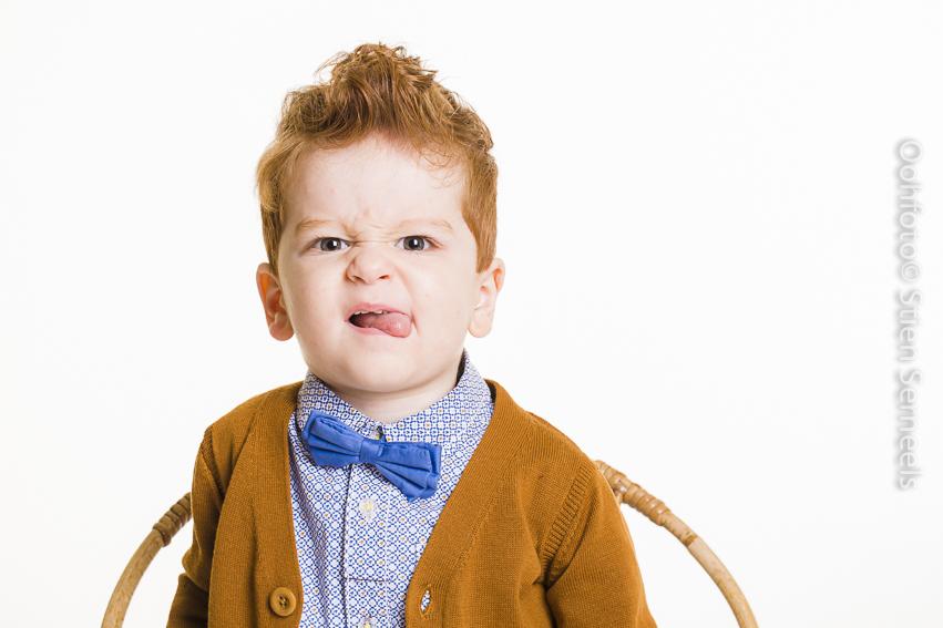 kidsportret-8.jpg