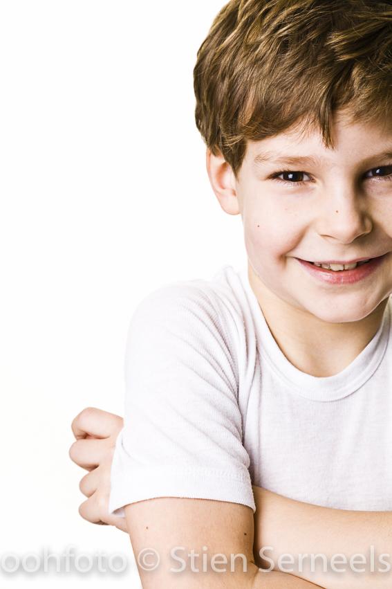 kidsportret-8-2.jpg