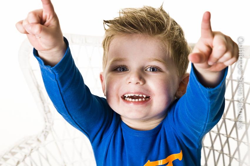 kidsportret-11.jpg