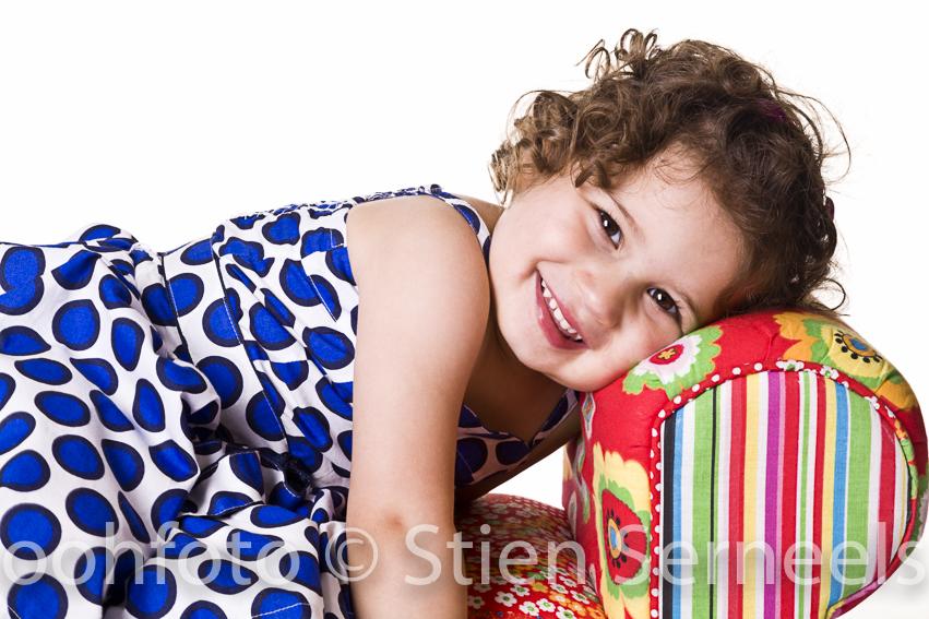 kidsportret-14.jpg