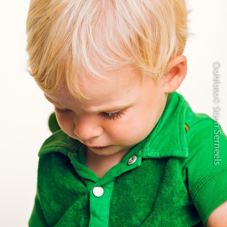 kidsportret1.jpg