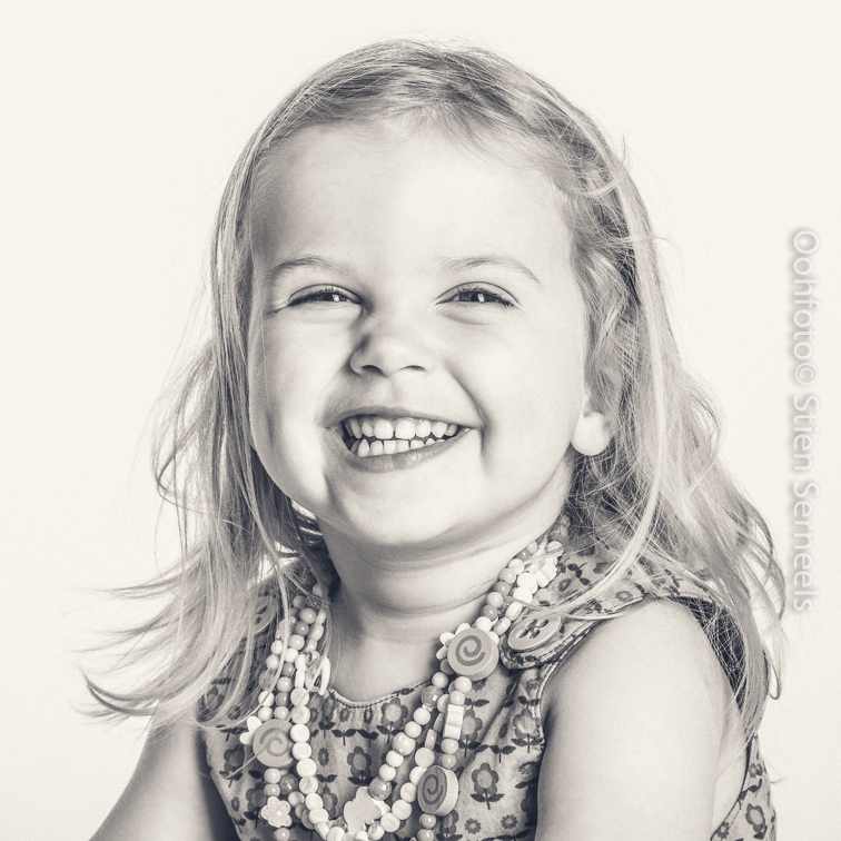 kidsportret2.jpg