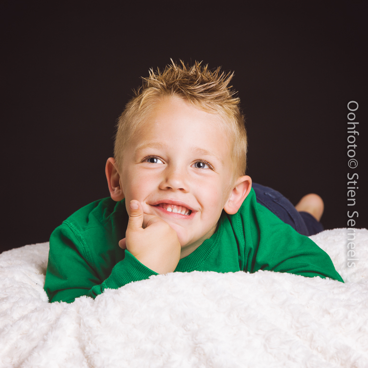 kidsportret4.jpg
