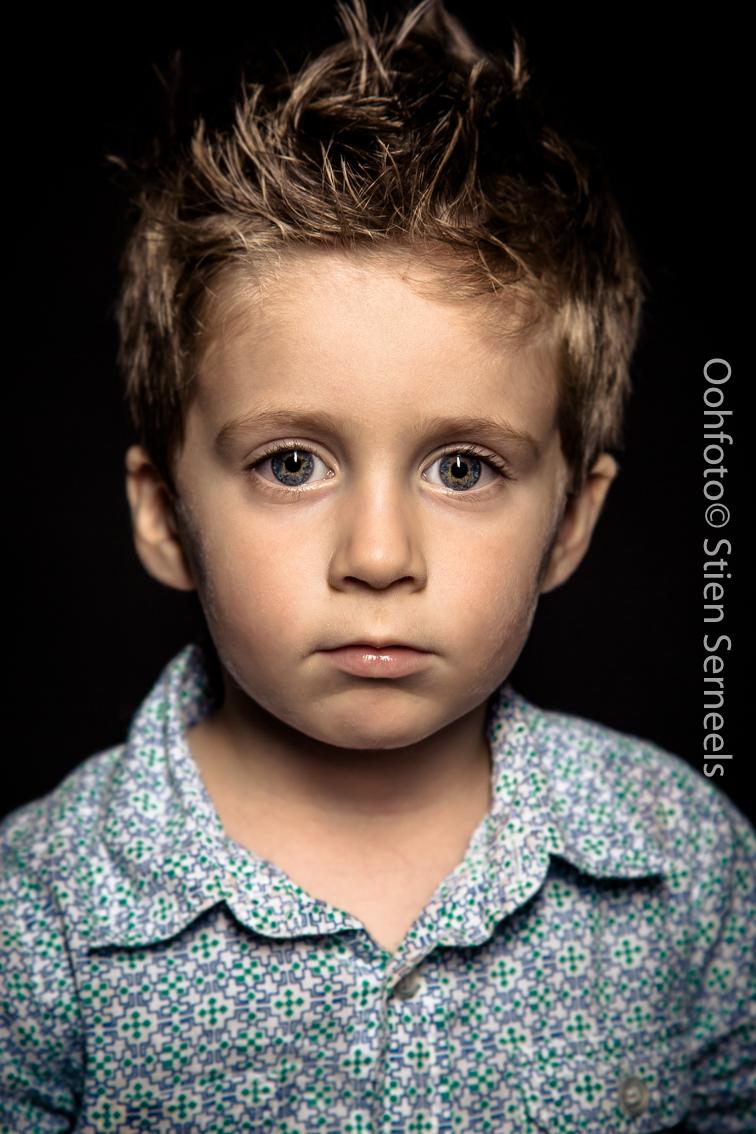 kidsportret3.jpg
