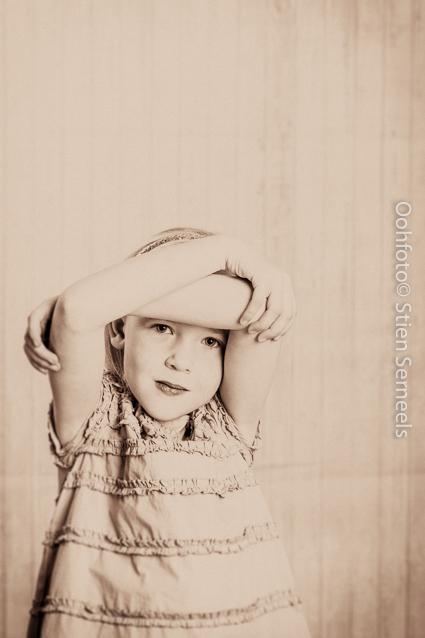 kidsportret5.jpg