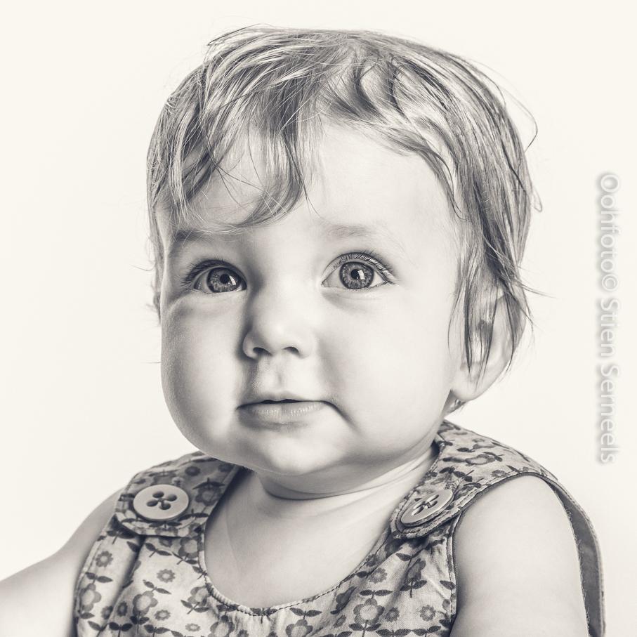 kidsportret9.jpg