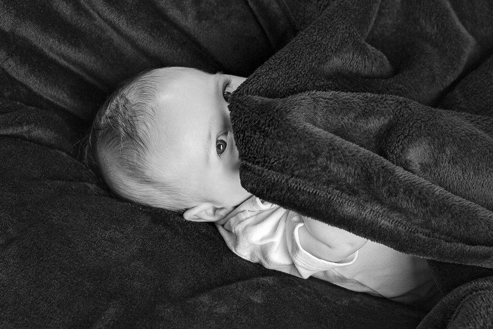 babyfotografie-5.jpg