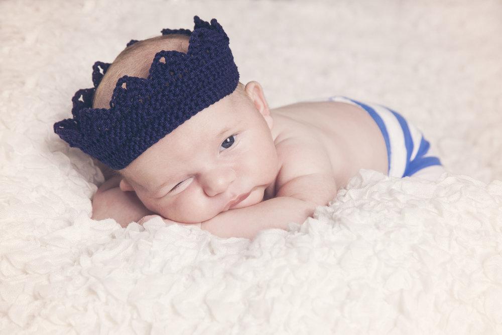 babyfotografie-6.jpg