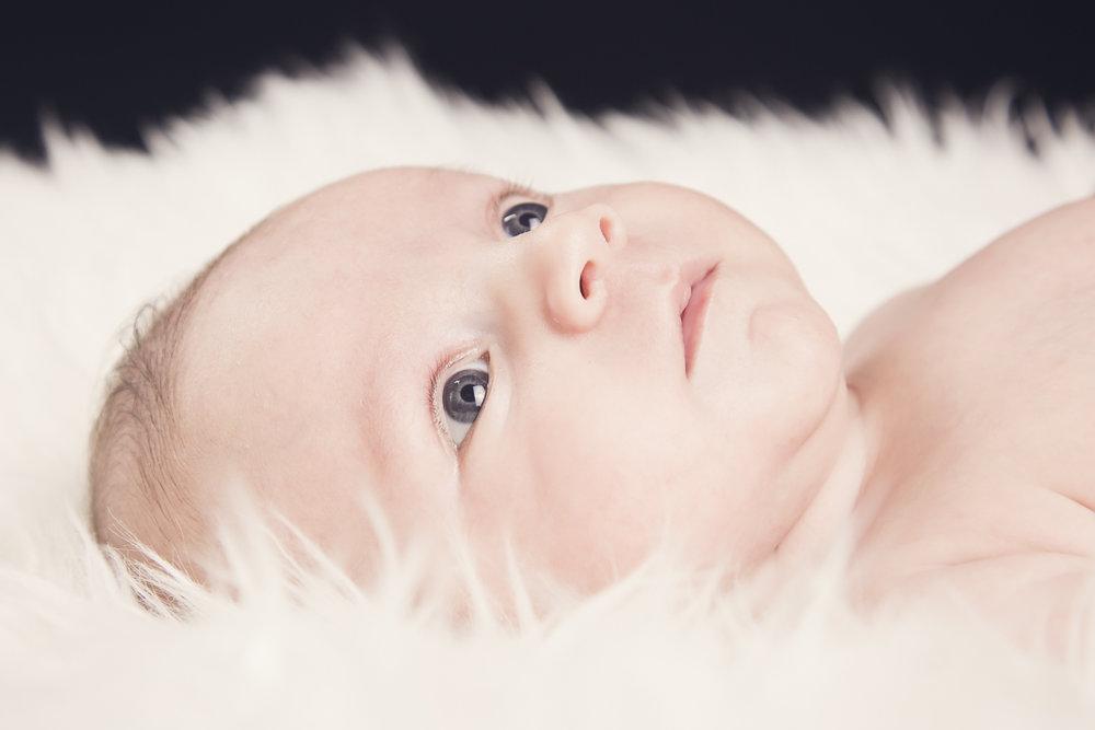 babyfotografie-11.jpg
