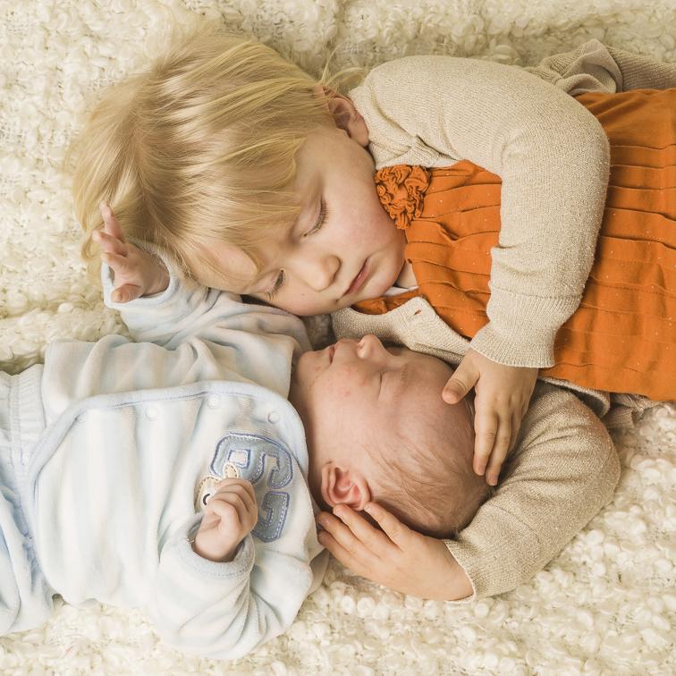 babyfotografie-15.jpg
