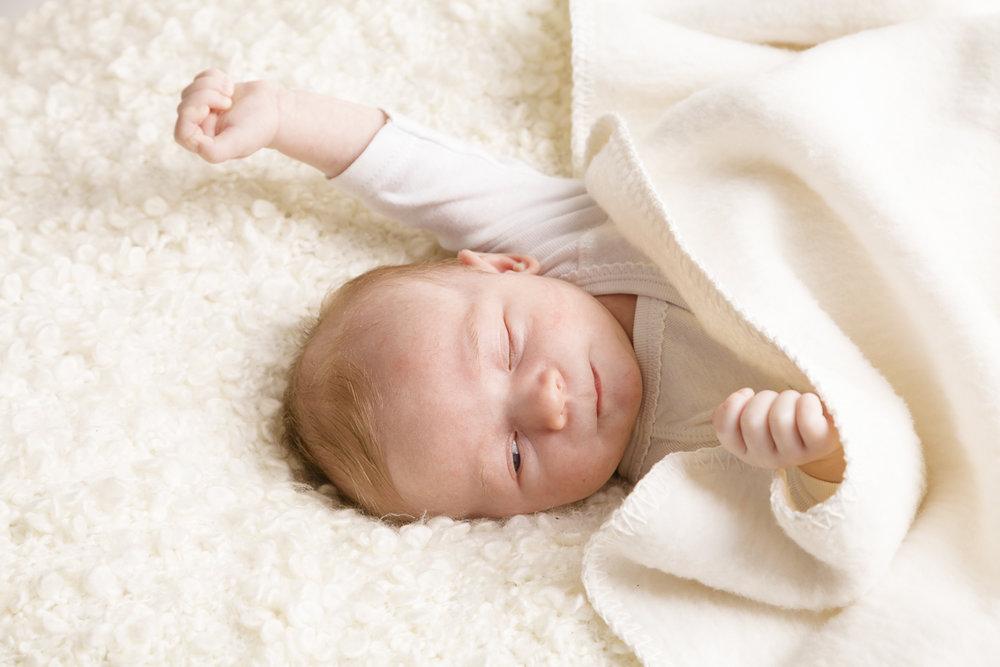 babyfotografie-16.jpg