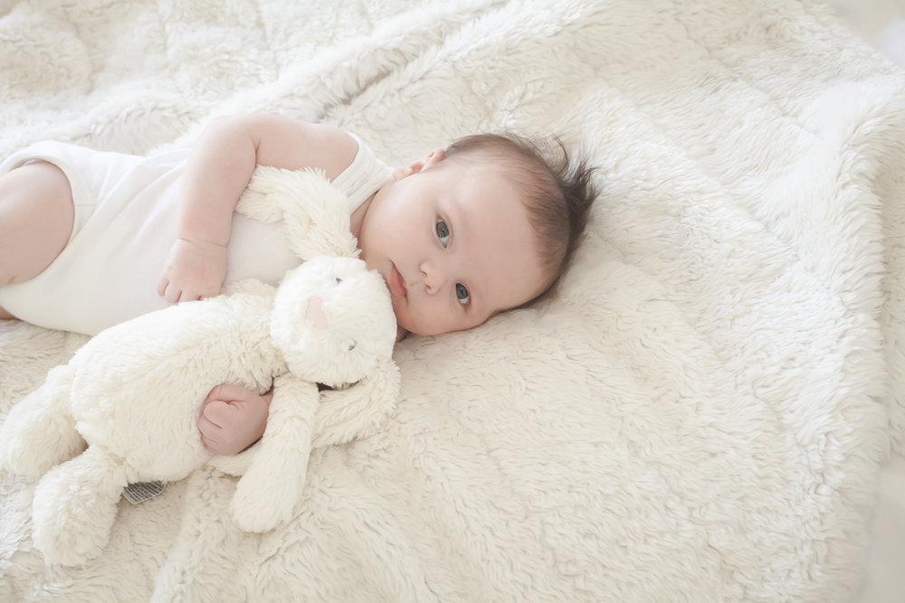 babyfotografie-18.jpg