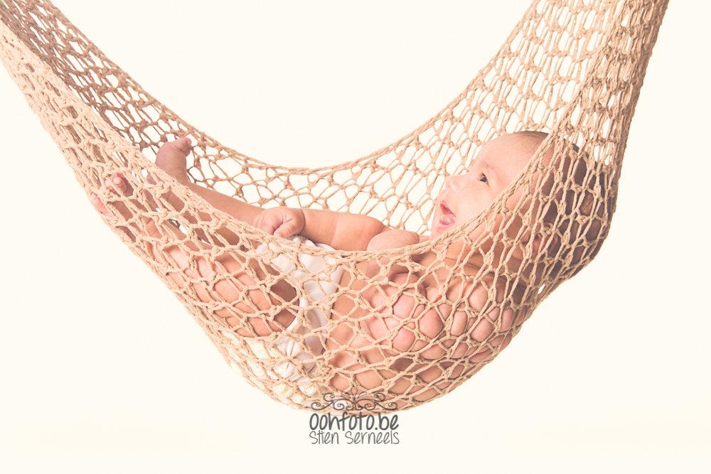 babyfotografie-20.jpg